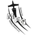 MFGWetterau